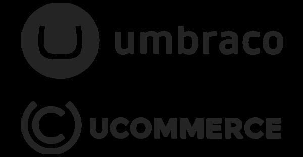 Umbraco&Ucommerce Mobile