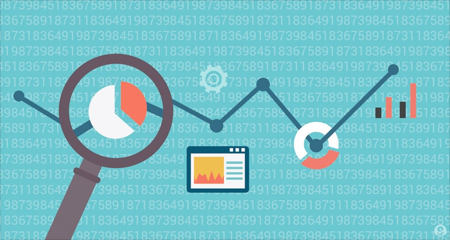Data Science Illustration Feature 1290X688 MS
