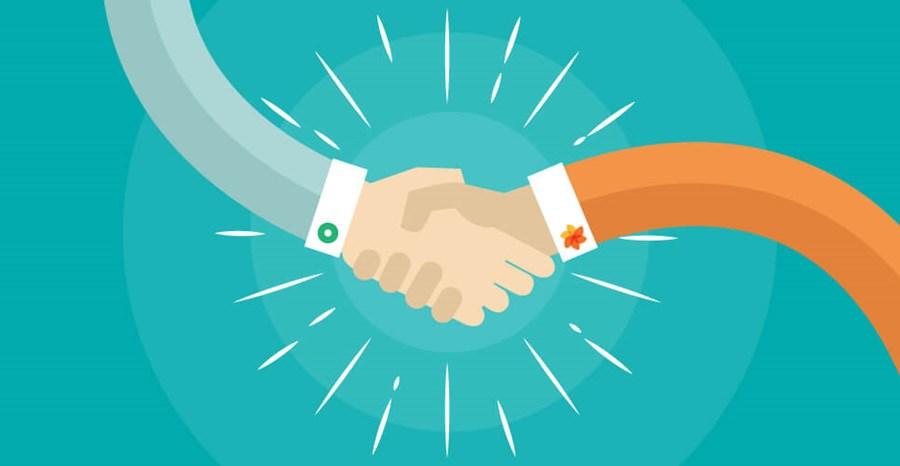 Persgroep Partnership Visual V1.0 GB