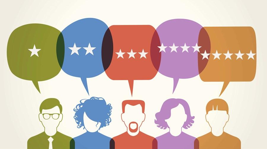 Honest Review Of Comwave Telecommunications