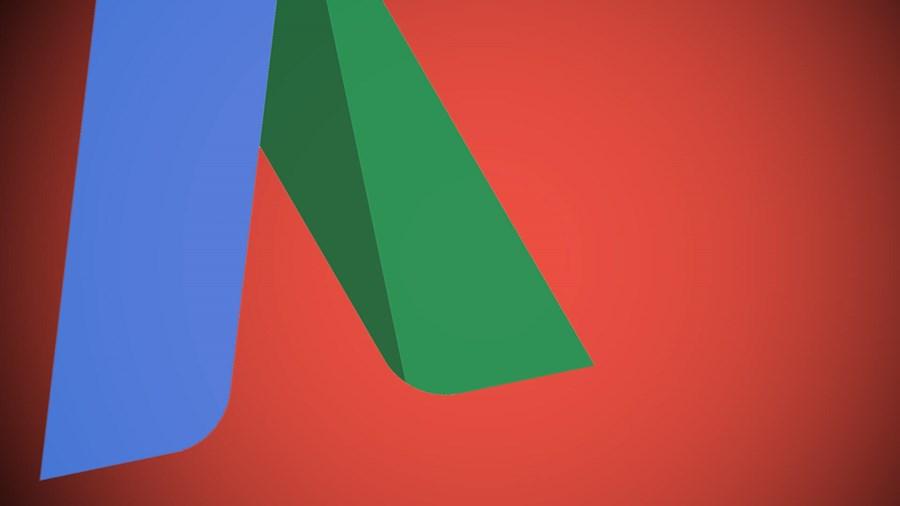 Google Adwords Biga7 1920