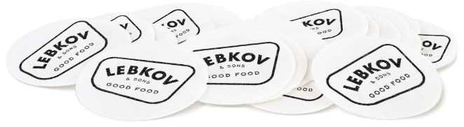 Lebkov Ouwels