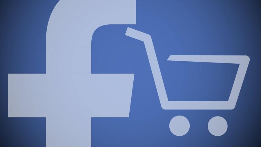 Facebook Ecommerce Shopping Cart2 Fade Ss 1920