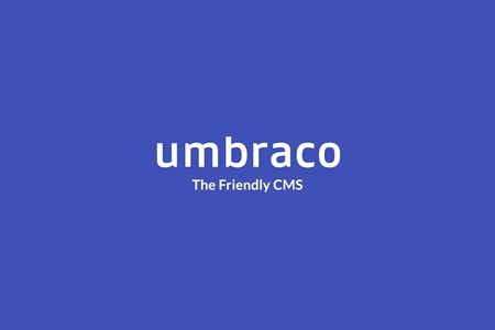 Umbraco Opengraph