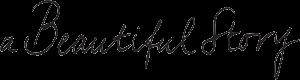 ABS Logo (1)